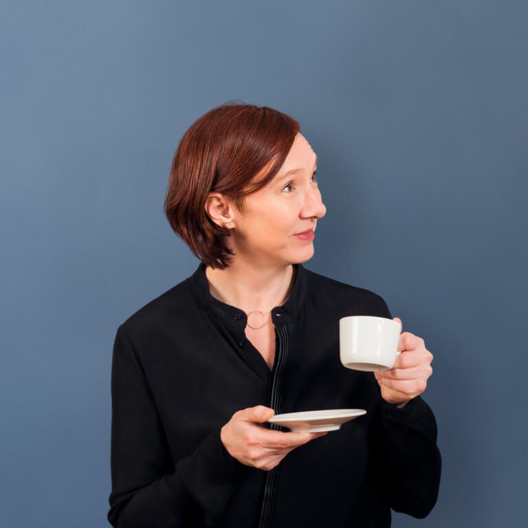 Phicap Sabine Roland