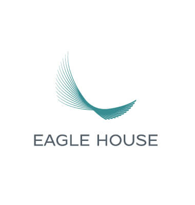 Phicap Eagle house